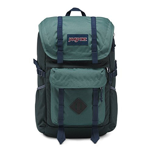 Jansport Javelina