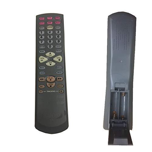 upc 713869814816 product image-1