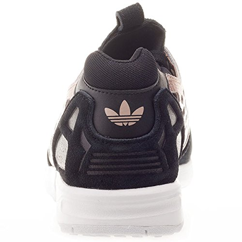 adidas Zx Flux Femmes Baskets