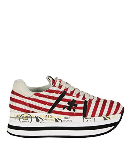 Mod 2987 Donna Beth Premiata Sneakers xYHfII