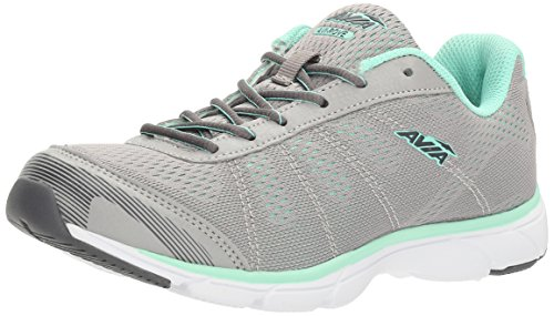 avia-womens-avi-rove-sneaker-penguin-grey-mint-breeze-steel-grey-85-medium-us