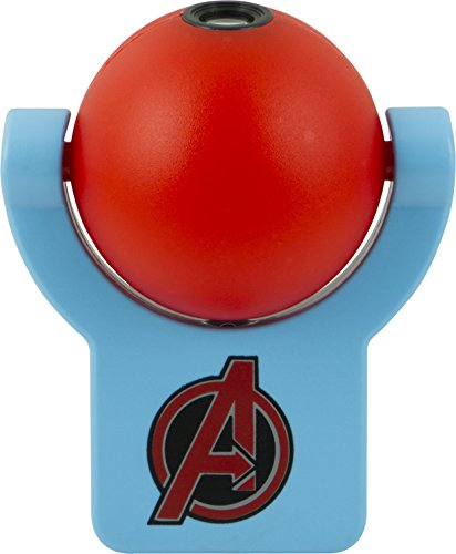 Projectables Avengers Sensing Projects Characters product image