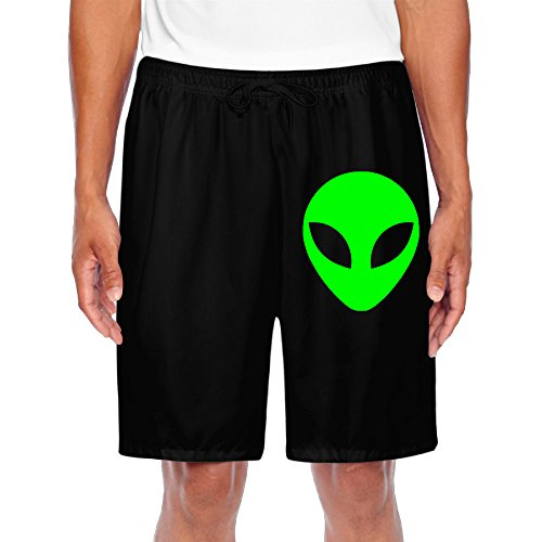 Ufo Pant Suit - 4