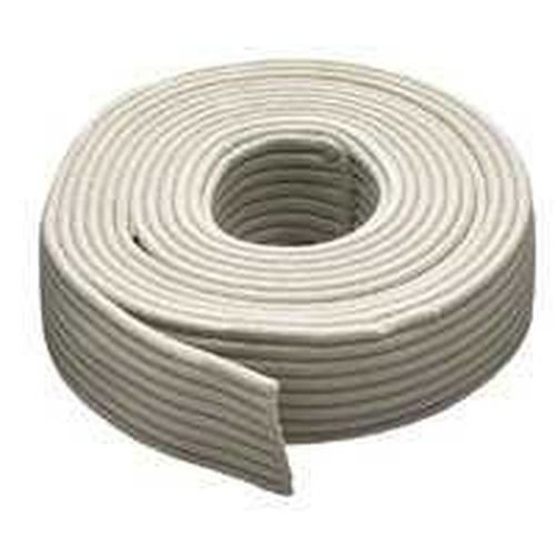 new-m-d-71522-30-foot-roll-caulk-cord-rope-weather-stripping-sale-3439247