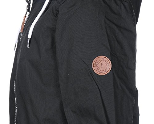 Giacca Solid Nero Solid Gaviel Nero Gaviel Solid Gaviel Giacca 0d8qqx4