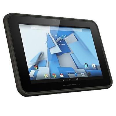 HP Pro Slate 10 10 EE G1 16 GB Tablet - 10.1
