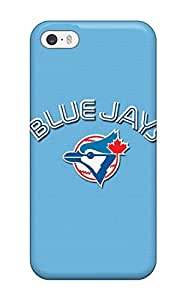 toronto blue jays MLB Sports & Colleges best iPhone 5/5s cases 3453896K422913396