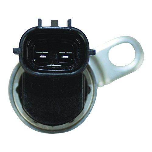 Premier Gear PG-VVTS1757 Professional Grade VVT Solenoid (Variable Valve Timing)