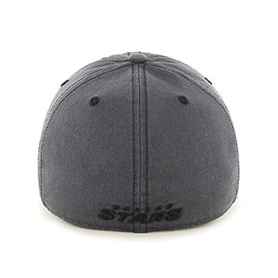 NHL Sachem Franchise Fitted Hat