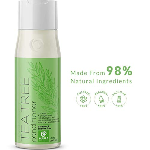 Buy cleansing shampoo for color treated hair