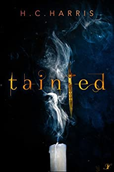 Tainted by [Harris, HC]