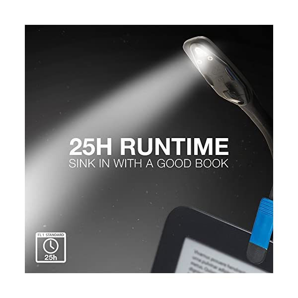 Energizer-Clip-Book-Light-for-Reading-LED-Reading-Light-for-Books-and-Kindles-25-Hour-Run-Time-Batteries-Included