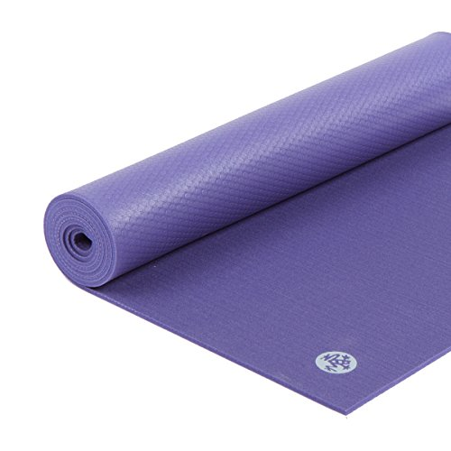 Manduka prolite® mat, Purple