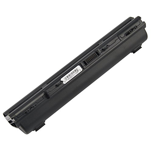 AC Doctor INC Laptop Battery AL14A32 for Acer Aspire E1 ...