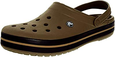 Crocs Crocband Clog Adults