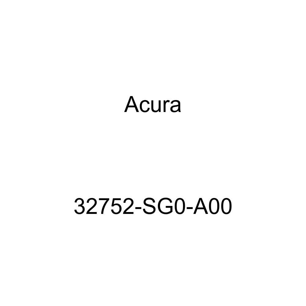 Genuine Acura 32752-SG0-A00 Door Wire Harness