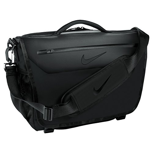 Nike Departure III messenger bag One size