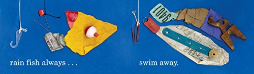 Rain Fish by Beach Lane Books (Image #6)