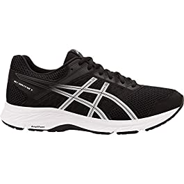 ASICS Men's Gel-Contend 5 Running Shoes
