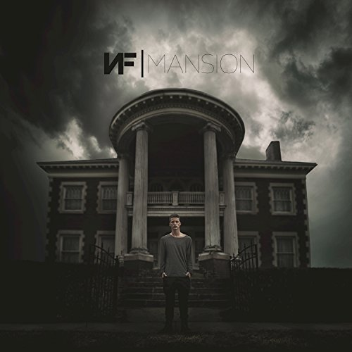 NF - Mansion (2015)