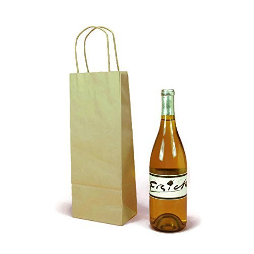 25-Kraft-Wine-Gift-Bags-Sturdy-and-Easy-to-Decorate-Kraft-Paper-Bags-Natural