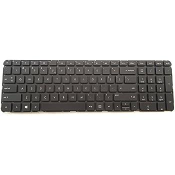 Genuine New HP Pavilion DV7-7000 DV7-7100 DV7-7200 DV7-7300 Keyboard Backlit US