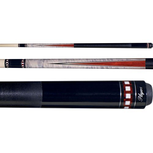 Players Technology Series HXT10 Two-Piece Pool Cue Style: 20