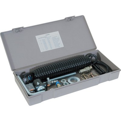 SAM Emergency Snow Plow Parts Kit – Replaces Meyer OEM Part# 08824, Model# 1302097