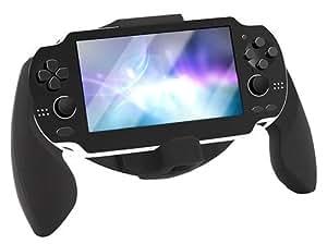 BigBen Interactive - Mando soporte para PS Vita