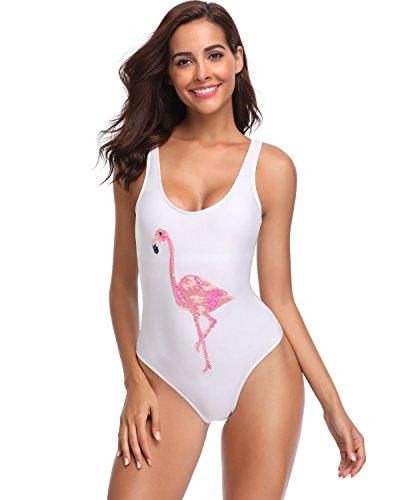 Glitter Bikini Swimsuit in Australia - 7