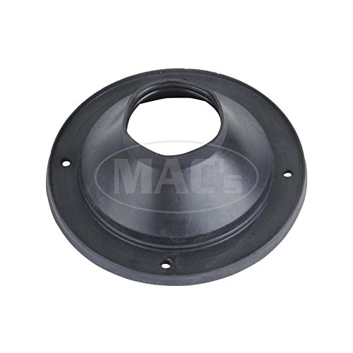 (MACs Auto Parts 60-41871 Gas Tank Filler Pipe Seal - Including Station Wagon)