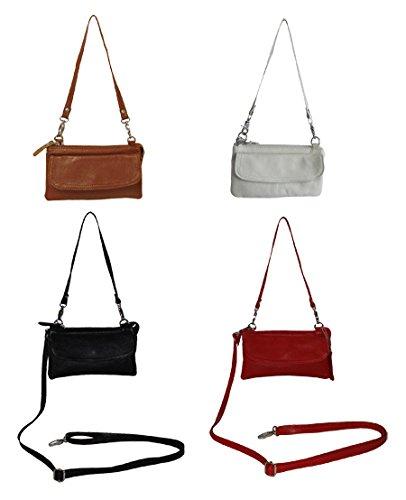 amerileather-mia-leather-wallet-black