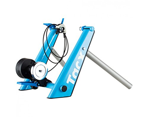 Cyclone Tacx Blue Motion Trainer