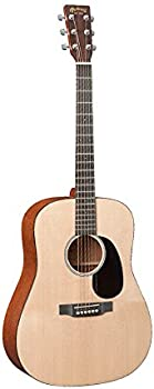 Martin Road Series DRSGT Electric Guitar