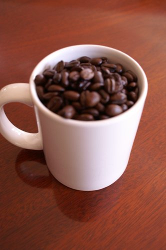 Southern Pecan Coffee - Fresh Micro Roast Arabica Coffee Beans Natural Farmed Delicious blend of Mrs. Bryants's Premium Arabica Small Batch Artisan Roasted Fair-Trade Coffee Beans * NOT WAREHOUSED *