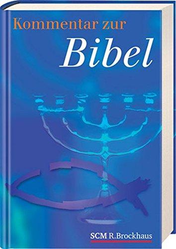 Kommentar zur Bibel von Karl-Heinz Vanheiden