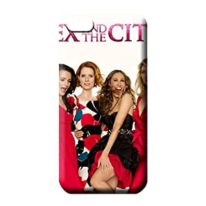 iphone 6plus 6p covers Cases Protective Stylish Cases phone carrying cases sex and the city