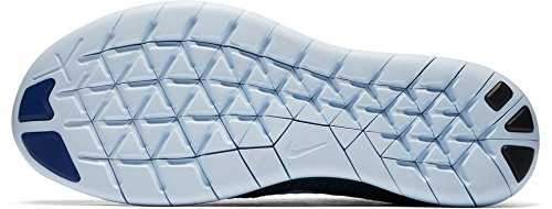 Nike The Over Blue White équipe Matchfit Collants Core Fog Ocean L caffisimo rwXqrfHx