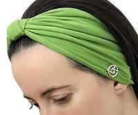 Fashion Headbands from BeSportWise