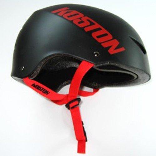 Longboard Helm SFR Skateboard//Scooter // Inliner//Rollschuh Schutz Helm Schutzausr/üstung Skateboard Helm Bmx Inliner Neon Gr/ün