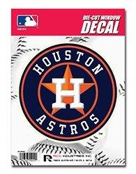 Houston Astros 5