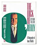 img - for The Luck of O'Reilly: A Biography of Tony O'Reilly book / textbook / text book