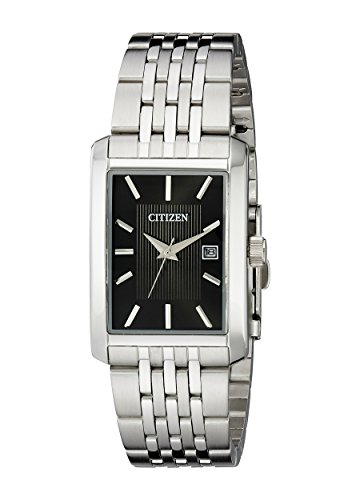 Citizen Men's Quartz Watch with Date, BH1671-55E (55e Watch)