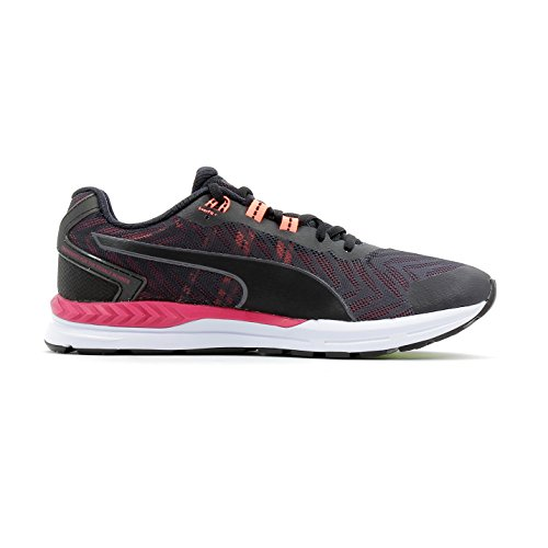 Puma Speed 600 IGNITE 2 Wns