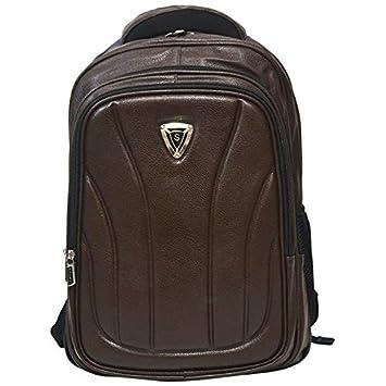 2c350d0d688bf Temos produtos de Informática em oferta. Confira Notebooks, Tablets ...
