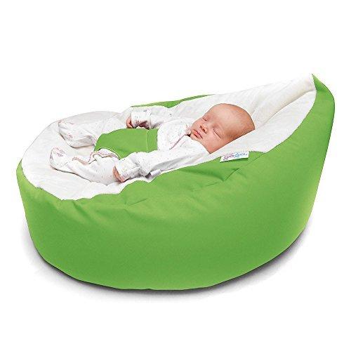 Prime Rucomfy Luxury Cuddle Soft Patchwork Animals Gaga Baby Bean Machost Co Dining Chair Design Ideas Machostcouk