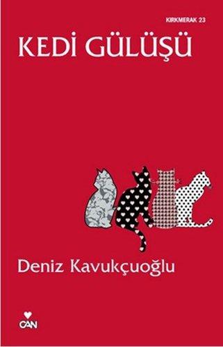 Download Kedi Gulusu ebook