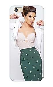 7235db21065 Case Cover, Fashionable iphone 5c Case - Priyanka Chopra Bollywood Celebrity Actress Model Girl Beautiful