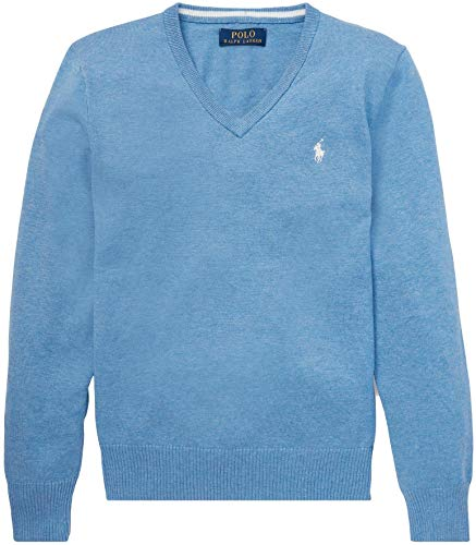 Ralph Lauren Polo Boys