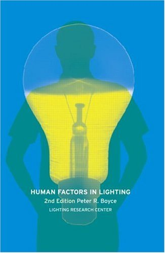 Download Human Factors in Lighting, 2nd Edition Pdf